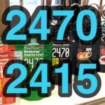 2470ハビッツ・2415スープ 取扱開始しました!